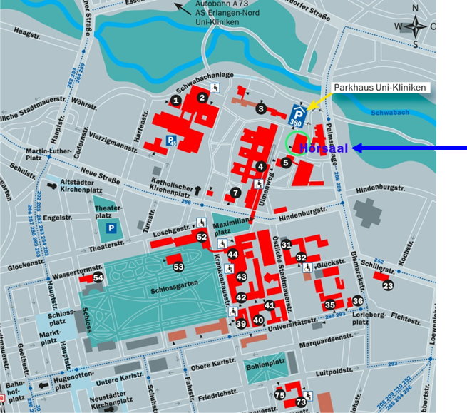 Campus_map_w_arrow
